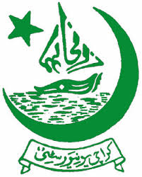 University of Karachi AC