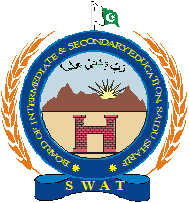 Swat board